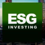 How To Mitigate Antitrust Risk In ESG Efforts – Law360